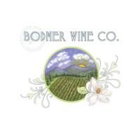 Bodner Wine Company Logo