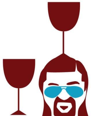 Trivia Categorically Correct with Elliot Martinez at the Oregon Wine LAB